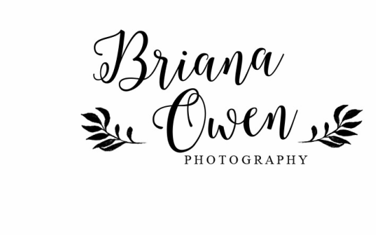 Briana Owen Photography